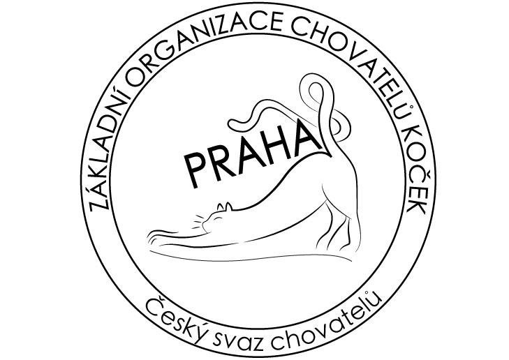 Český svaz chovatelů – Základní organizace chovatelů koček Praha 8